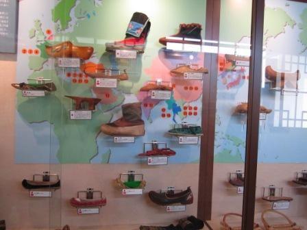 2012年3月屋久島&九州旅行 104