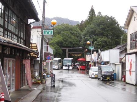 2012年3月屋久島&九州旅行 092