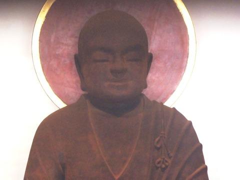 宝仙寺 021