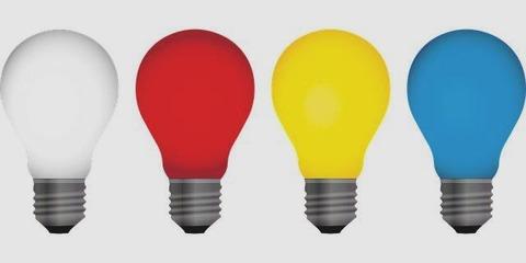 bulb-1715529_640
