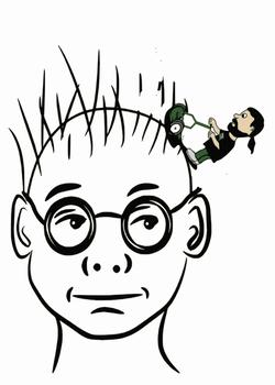 baldness-154146_1280