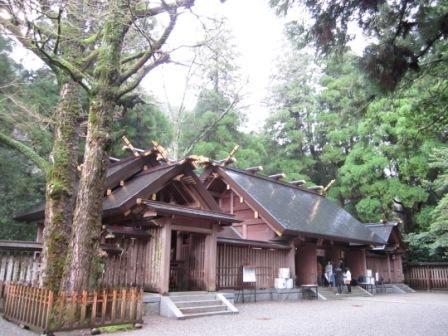 2012年3月屋久島&九州旅行 088