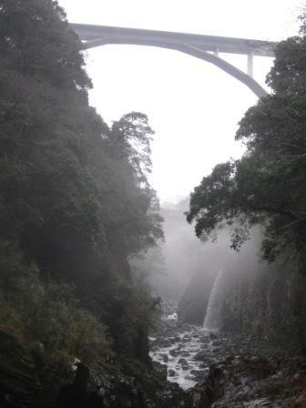 2012年3月屋久島&九州旅行 081