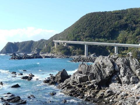 39番への道(叶崎1)