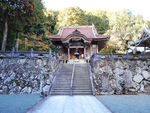 43番明石寺