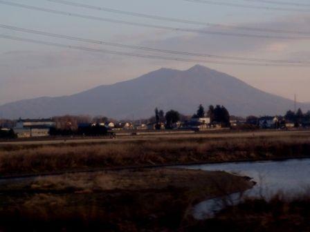 水戸線と筑波山 020