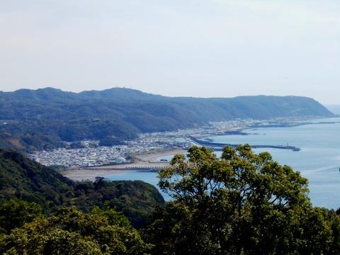 26番金剛頂寺(風景)