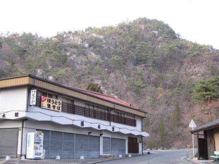昇仙峡120410 042