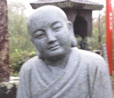 2012年3月屋久島&九州旅行 073