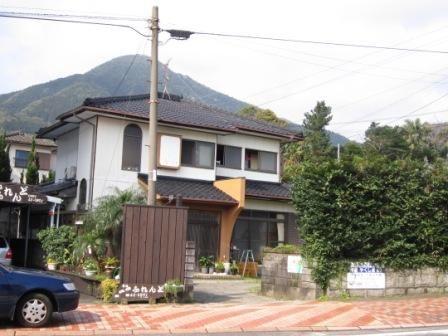 2012年3月屋久島&九州旅行 069