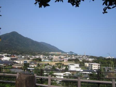 2012年3月屋久島&九州旅行 067