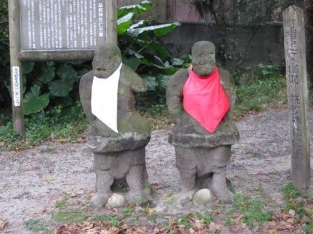 2012年3月屋久島&九州旅行 062