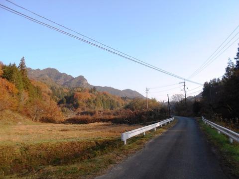 88への道(別格帰り4)