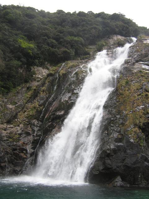 2012年3月屋久島&九州旅行 038