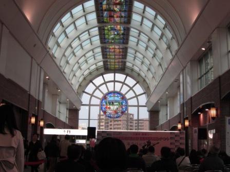 2012年3月屋久島&九州旅行 111