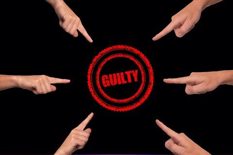 guilty-3096217_1920