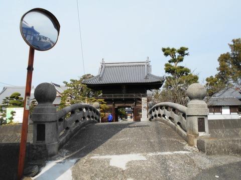 48番西林寺1