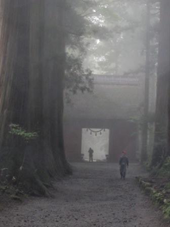 長野パワースポットツアー2012夏 013