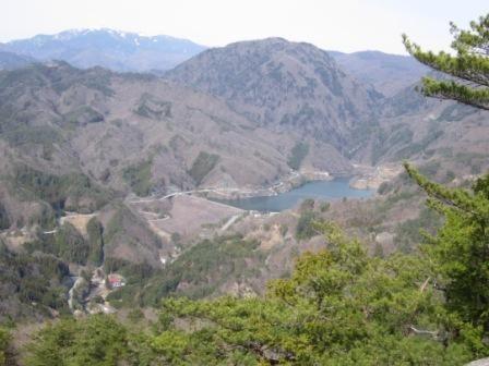 昇仙峡120410 029