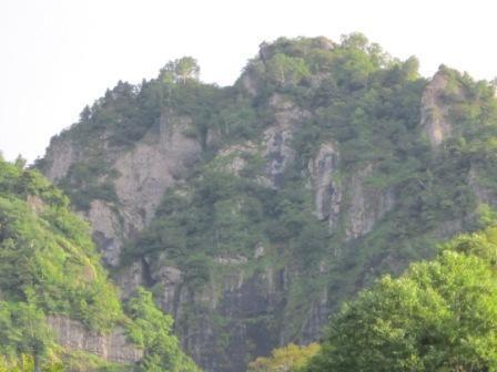 長野パワースポットツアー2012夏 016