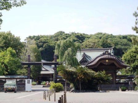 遊行寺 031