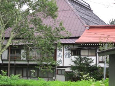 長野パワースポットツアー2012夏 022