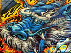 dragon-2407946_1280