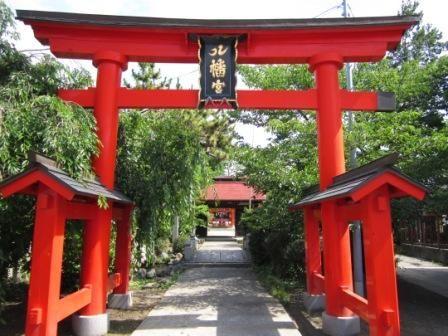 釈迦ガ岳 004