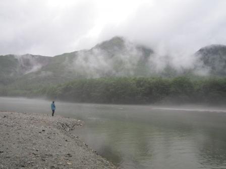 長野パワースポットツアー2012夏 001