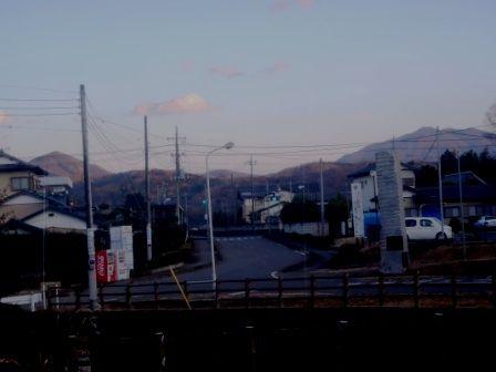 水戸線と筑波山 022