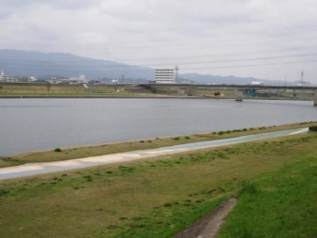 2012年3月屋久島&九州旅行 101
