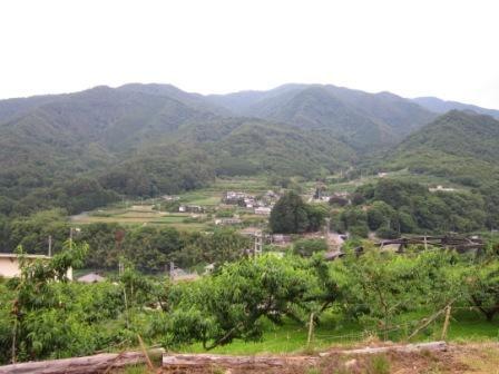 釈迦ガ岳 030