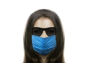 virus-5111515_1920