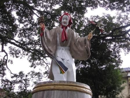 2012年3月屋久島&九州旅行 093