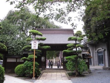 常圓寺 004