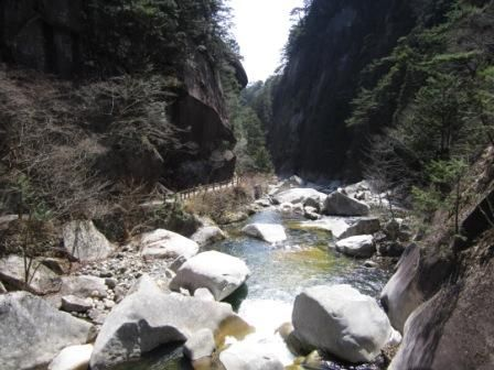 昇仙峡120410 015