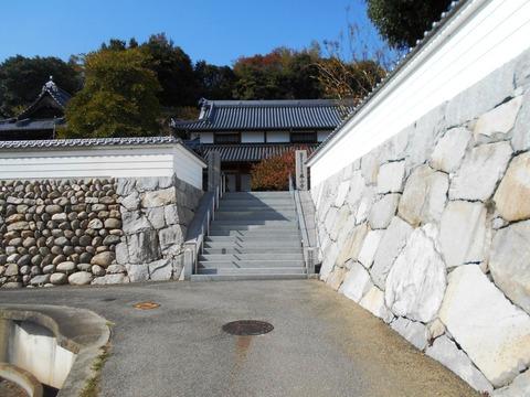 56番泰山寺1