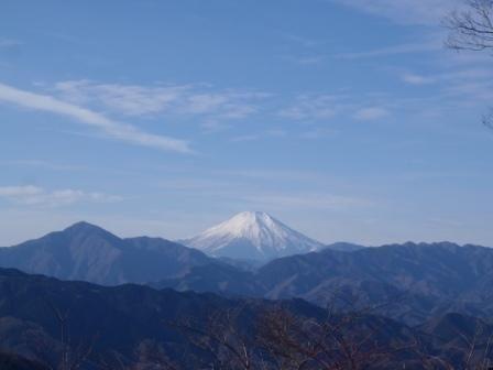 高尾山2014初詣 003