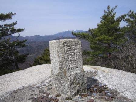 昇仙峡120410 024
