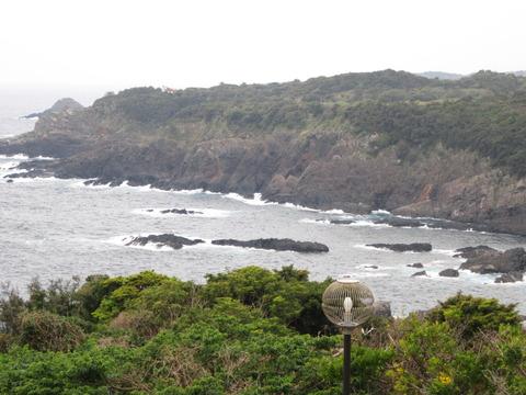 2012年3月屋久島&九州旅行 040