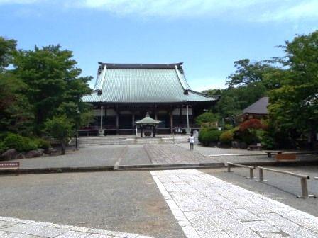 遊行寺 011