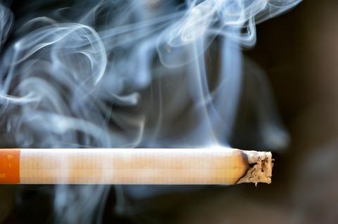 cigarette-666937_1920