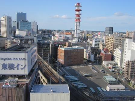 長野パワースポットツアー2012夏 034