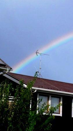 虹をわたって 004
