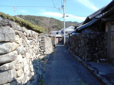 吉良川町2
