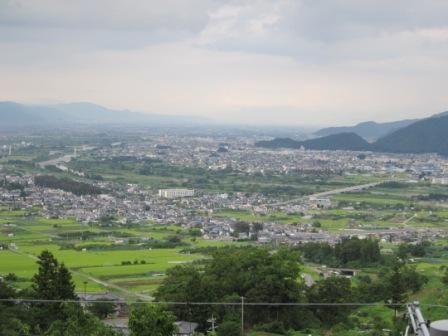長野パワースポットツアー2012夏 033