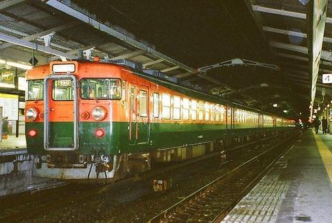 800px-Image-JNR_165-Ogaki-Night_train