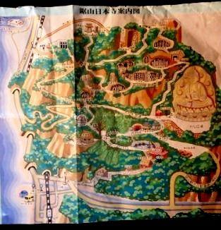 日本寺マップ 002