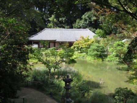 2012秋の関西旅行 012