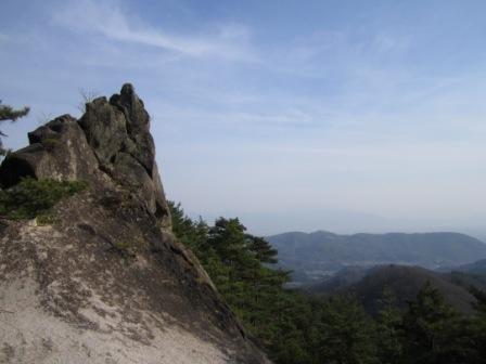 昇仙峡120410 037